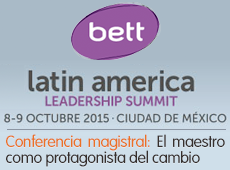 Transformando la educación digital en América Latina: El maestro como protagonista del cambio