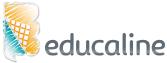 logo_educaline_hor
