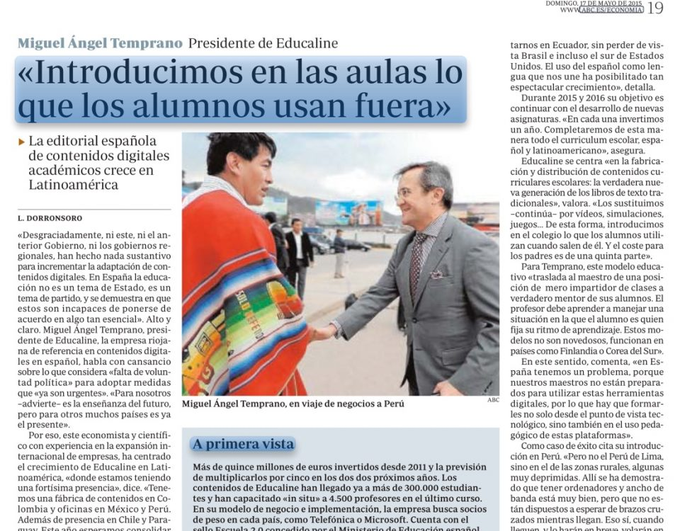 2015.05.17_noticia_abc_empresas_s