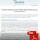 comunicado-covid19-pdf