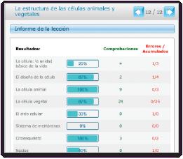pantallas_2_informe