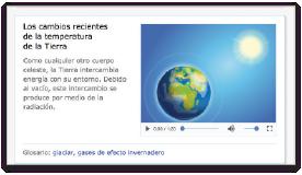 pantallas_5_videos