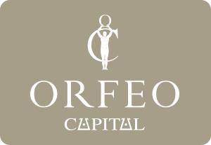 Logo_Orfeo_Capital