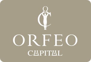 Logo_Orfeo_Capital