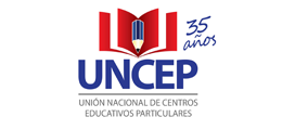 Unión Nacional de Centros Educativos Particulares (UNCEP)