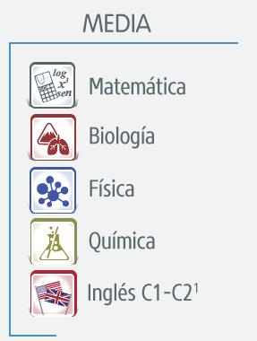 PA2018_asignaturas-Media