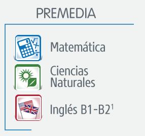 PA2018_asignaturas-Premedia
