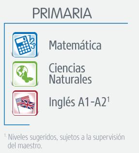 PA2018_asignaturas-Primaria