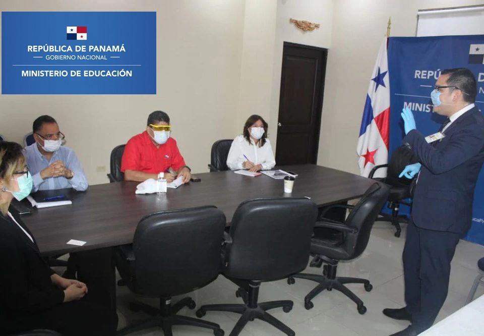 noticias-meduca_01meduca