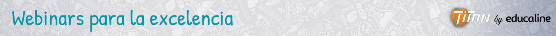 webinars-banner