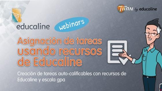 Webinar_6_tareas-con-educaline