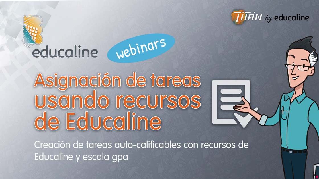 Webinar_6_tareas-con-educaline@2x