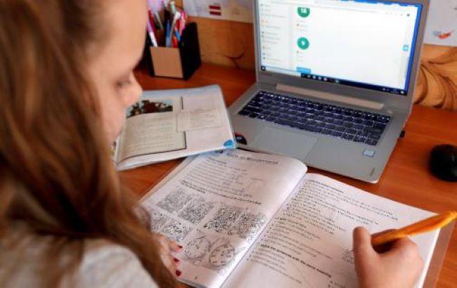 cuanto-tiempo-dedican-los-chicos-en-las-clases-virtuales-en-1