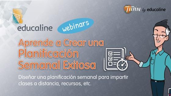 webinar_1_planificacion-semanal