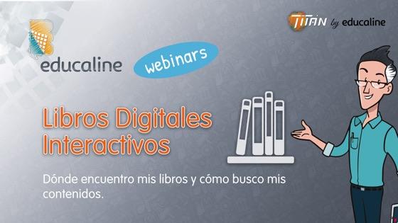 webinar_2_lecciones-digitales