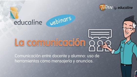 webinar_3_comunicacion