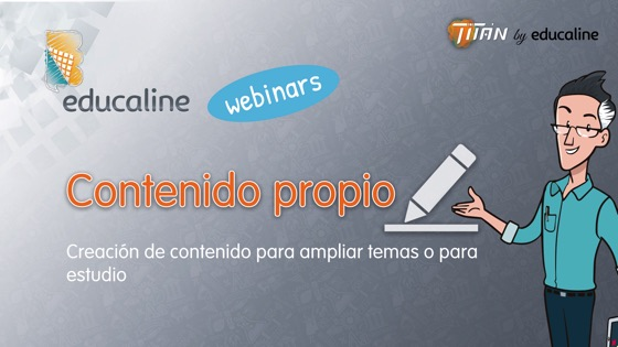 webinar_5_contenido-propio