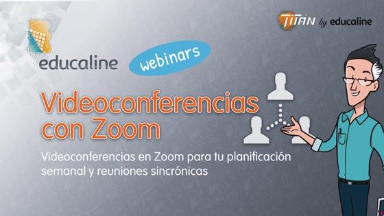 webinar_8_zoom