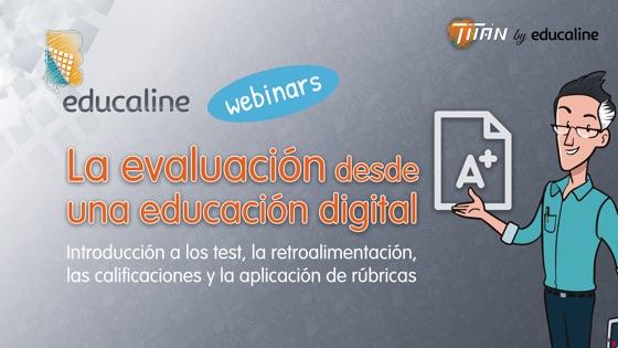 webinar_9_evaluacion-educacion-digital