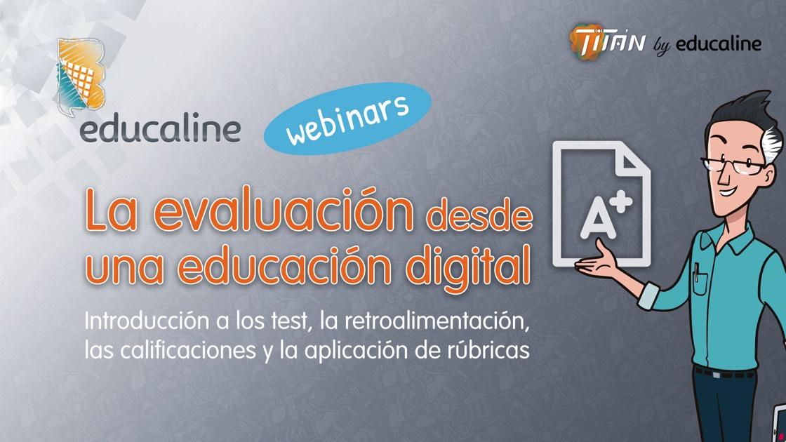 webinar_9_evaluacion-educacion-digital@2x