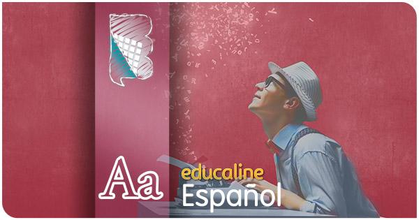 Introducción a la literatura - Lección Digital de Español de Educaline
