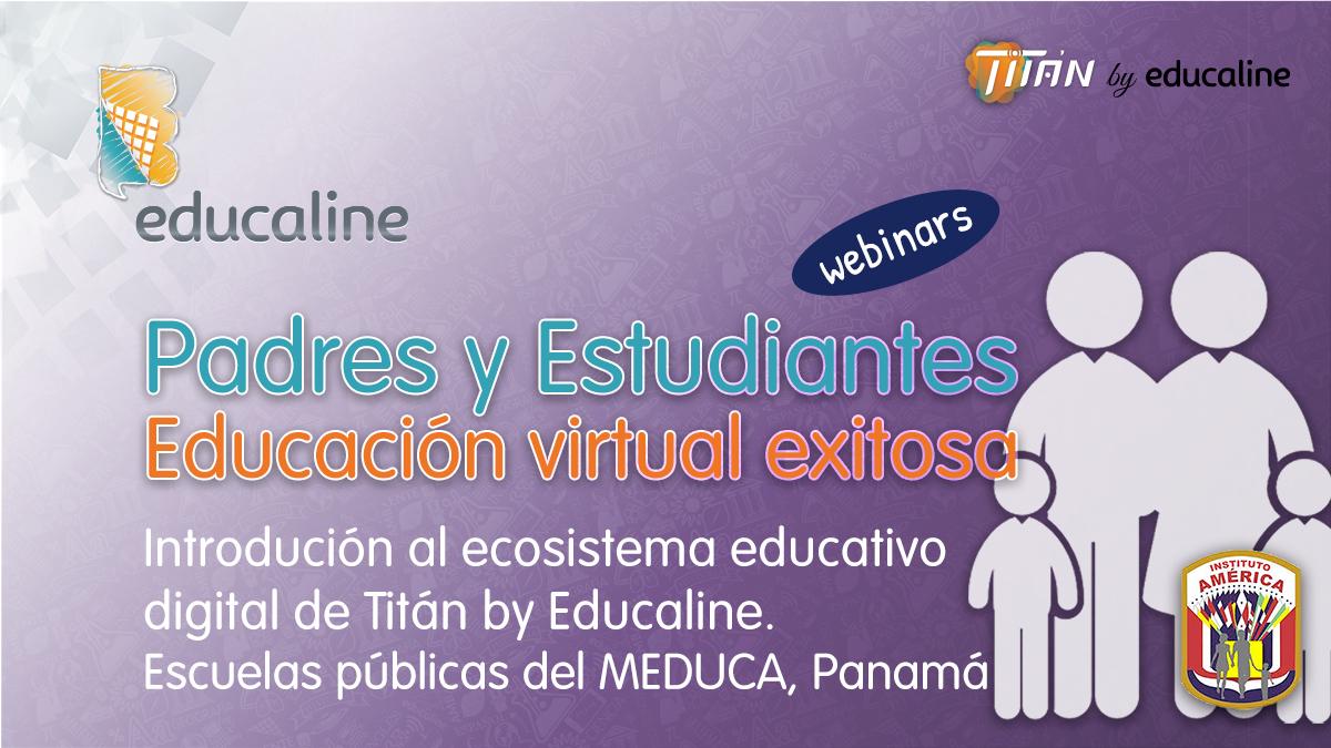 Introduccion_Padres_Instituto-America_og