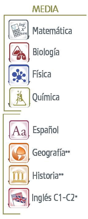asignaturas-pa-medua
