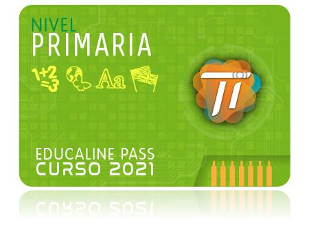 tienda-pass_primaria